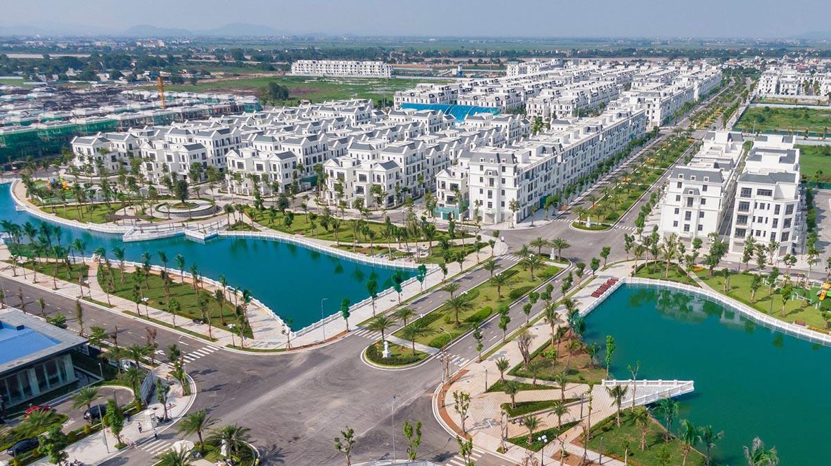 Vinhomes Star City Thanh Hóa - Chất riêng một đẳng cấp 1755277373